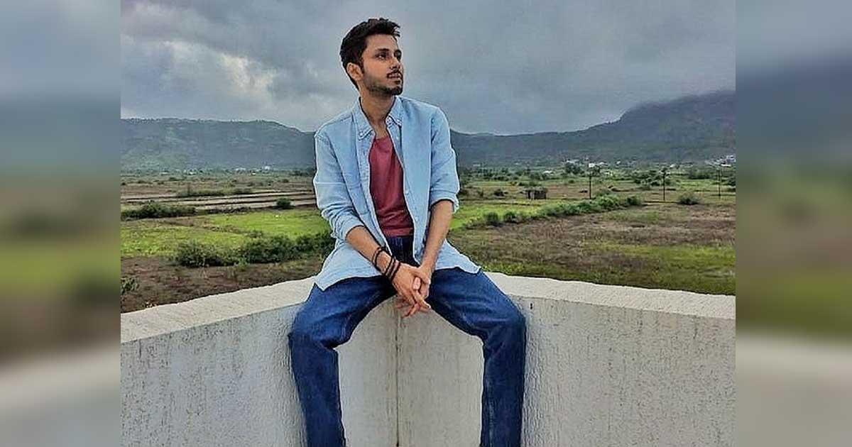 When Amol Parashar let clouds hog the limelight