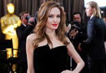 """When Angelina Jolie's Tape On Sadomasochism Saying """"It's A Weird Cleansing Of Self"""" Went Viral - Check Out"""