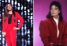 When Indian Idol 12 Fame Shanmukhapriya Reacted To Trolls & Compared Herself To Michael Jackson!