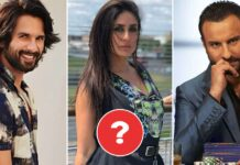 When Kareena Kapoor Khan Spoke About Her 'Soulmate' & It Was Neither Shahid Kapoor Nor Saif Ali Khan – Can You Guess Who It Was?