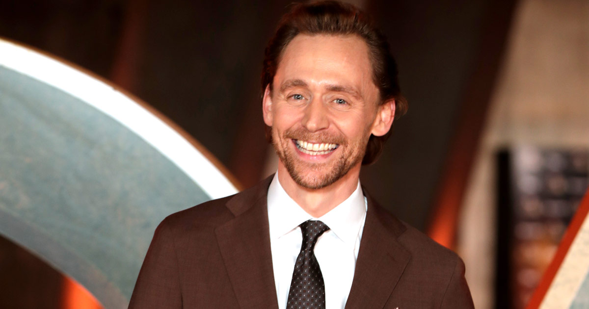 When Loki Star Tom Hiddleston Was Called 'Self-Righteous' For His Golden Globes Speech That Almost Damaged His Brand - Deets Inside