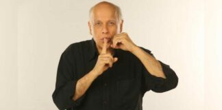 When Mahesh Bhatt Opened Up About Absence Of Father Figure In His Life