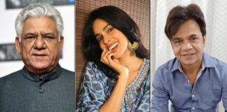 When Mallika Sherawat Refused To Shoot An Item Number With Rajpal Yadav & Om Puri, Read On