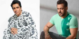 """When Sonu Sood Commented On Salman Khan's R*pe Comment Controversy: """"Sometimes People Say Something... Mistakes Happen"""""""