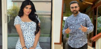 YouTuber Puneet Kaur Shared Snippets Of When Raj Kundra Tried Luring Her To Hotshot