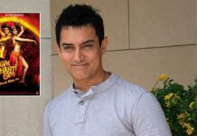 Aamir Khan Was Supposed To Be A Part Of Shah Rukh Khan's Om Shanti Om, But Then This Happened, Read On!