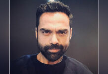 Abhay Deol: In American cinema Indian men are shown as nerds, women as exotic