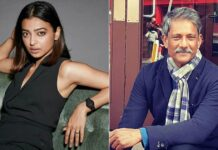 Adil Hussain Reacts To 'Boycott Radhika Apte' Trend Over A Scene In Parched