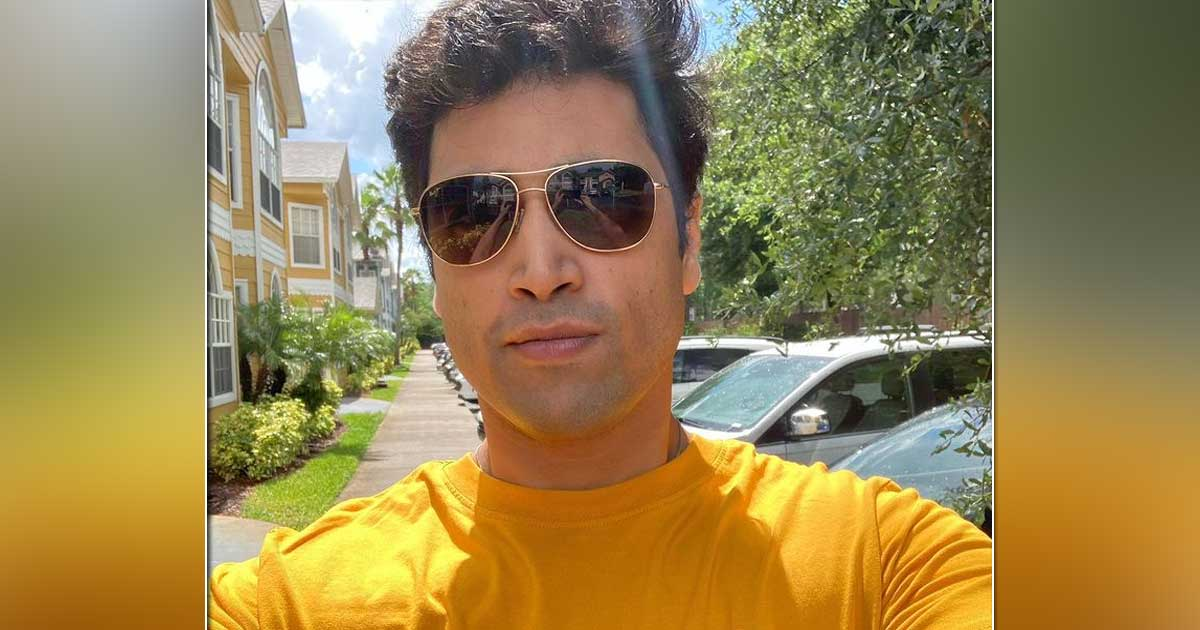 Adivi Sesh Will Take OTT Project If Story Is 'Truly Brilliant'