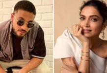 After Deepika Padukone, rapper Raftaar invests in FrontRow app