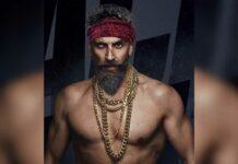 Akshay Kumar Led Bachchan Pandey's Trailer Release Date Revealed & It's A Huge Surprise!