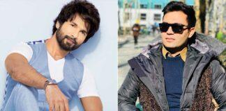 Ali Abbas Zafar's Next Thriller To Star Shahid Kapoor?