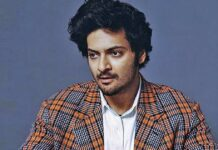Ali Fazal: Present generation relates with films that portray flawed people on screen