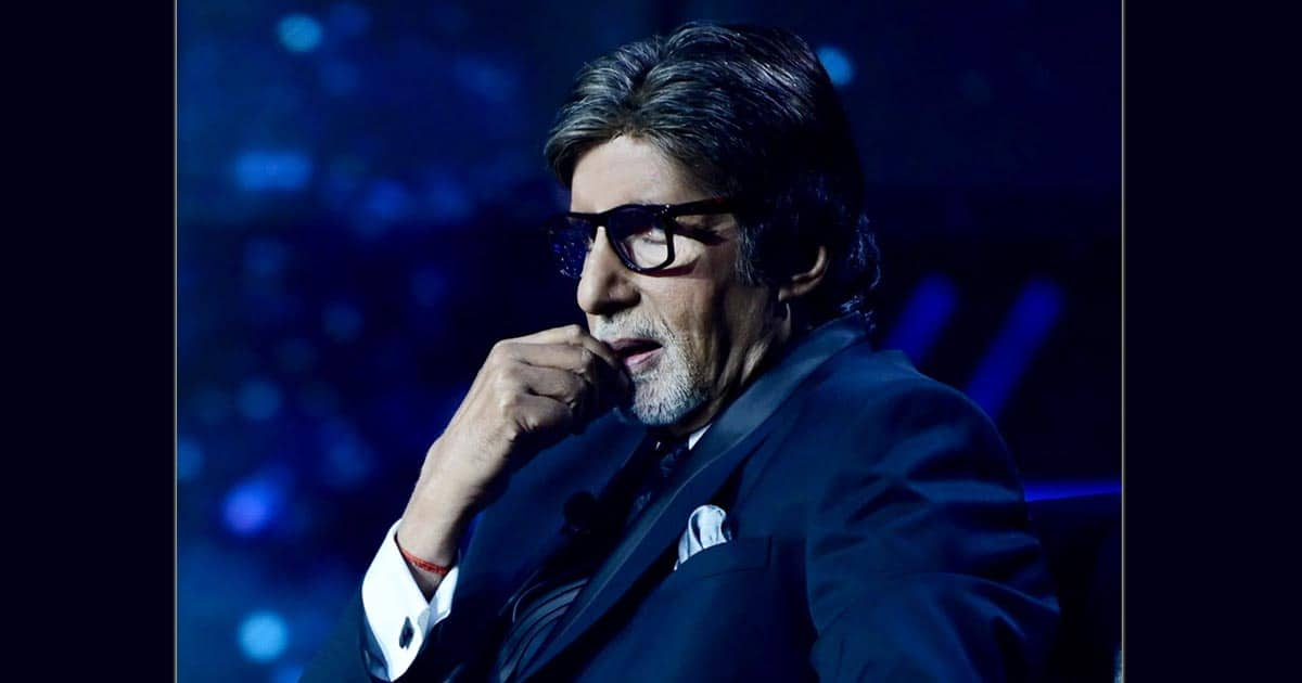 Amitabh Bachchan's Bungalow, 3 Railway Stations Becomes A Target Of Bomb Threat? Mumbai Police Call It Hoax