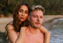 Anusha Dandekar's Boyfriend Jason Shah Removes All Her Pictures From His Instagram