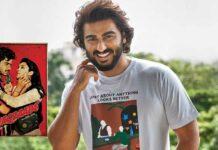 Arjun Kapoor: I wasn't some hyped up debutant, 'Ishaqzaade' changed my life