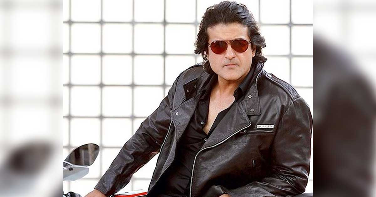 Armaan Kohli Drug Case: NCB Claims WhatsApp Chats Between The Actor & Peddler Reveals The Purchase Of Drugs