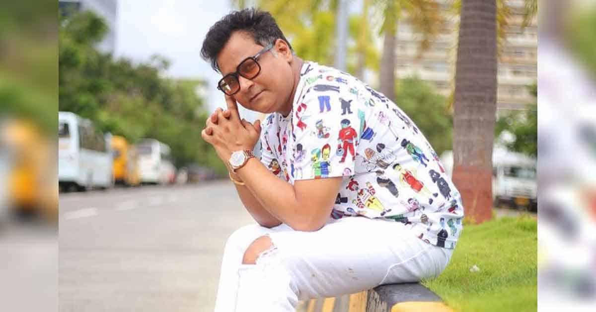 Ashish Shrivastav explains compromises directors need to make