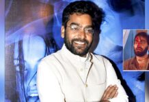 Ashutosh Rana On His Spine-Chilling Character In Dushman
