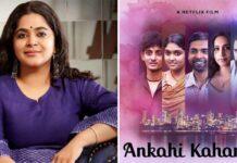 Ashwiny Iyer Tewari reveals story behind 'Ankahi Kahaniya'