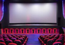 Bad News: Kerala not opening its movie halls anytime soon