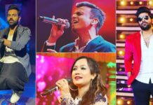 Before We Meet The Indian Idol 12 Winner, Here's a Look At The Past Champions & Where They Are Today