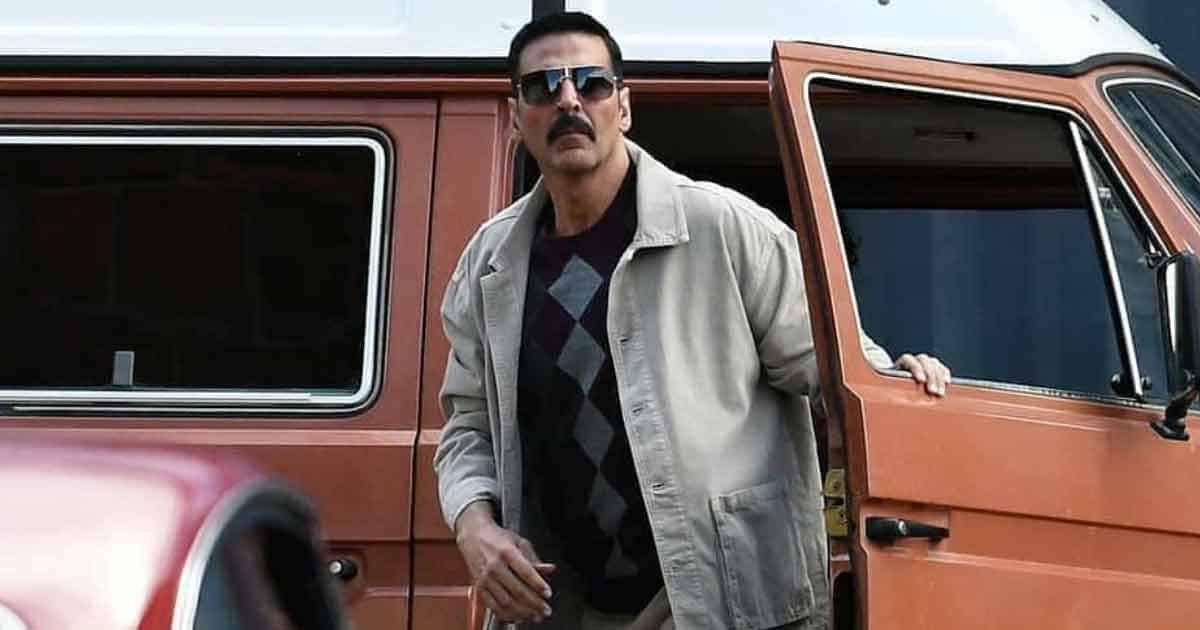 Akshay Kumar's Bell Bottom To Premiere Digitally On Amazon Prime Video? Buzz Suggest Last Week Of September Is When It May Happen
