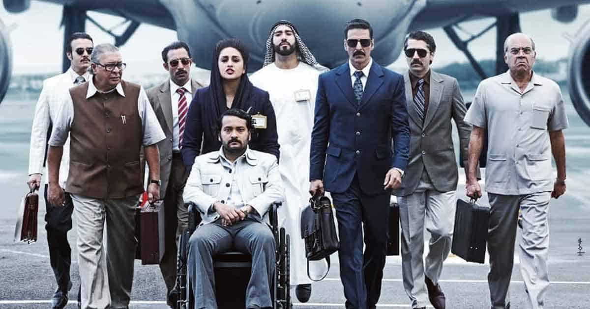 Bell Bottom Box Office Day 1 (Overseas): Here's How Much Akshay Kumar's Spy Thriller Earned
