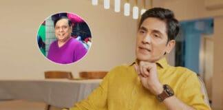 Bhabiji Ghar Par Hai Fame Aasif Sheikh On Doing David Dhawan Films
