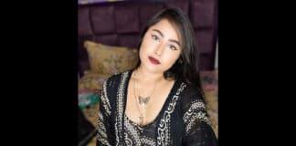 Bhojpuri actress Priyanka Pandit's nude video goes viral