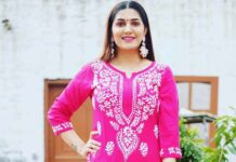Bigg Boss 11 Fame Sapna Choudhary Slams Bollywood Addressing Casting Couch, Nepotism & How People Aren't 'Welcoming'