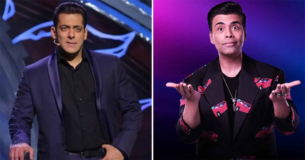 Bigg Boss 15 Release Date, Time, New Theme Revealed! Salman Khan Is Excited & Here's How Many Contestants From OTT Will Carry Forward