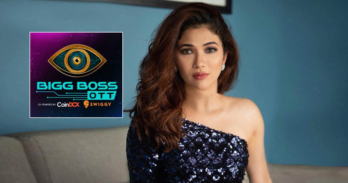Bigg Boss: 'Enough of bullying', Ridhima Pandit stands up for herself
