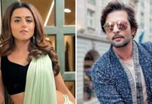 """Bigg Boss OTT Contestant Raqesh Bapat Opens Up On Divorce With Riddhi Dogra: """"Nobody's Pelting Stones On Each Other"""""""