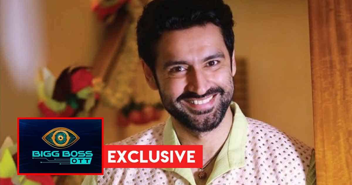 Bigg Boss OTT: Evicted Contestant Karan Nath Talks About Using The 'Mental Health' Card; Says