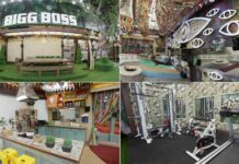 Bigg Boss OTT House Is A 'Bohemian Rhapsody' With Bunk Beds and Many Firsts
