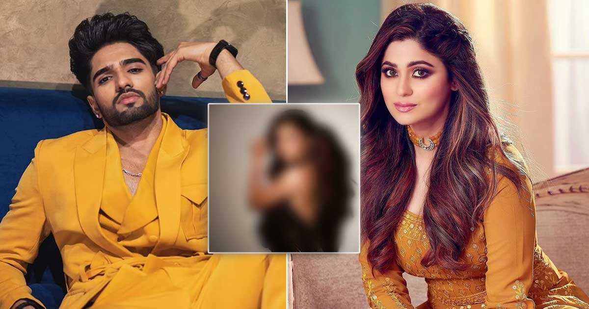 Bigg Boss OTT: Not Zeeshan Khan Or Shamita Shetty, With 5 Lakhs/Week Here's The Highest Paid Contestant Of The Show, Read On!