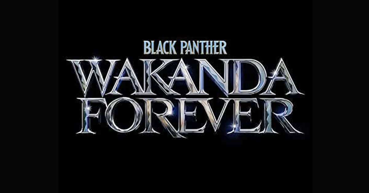 Black Panther: Wakanda Forever set photos go viral, revealing the brand new costumes of Okoye and Shuri. See the photos inside!