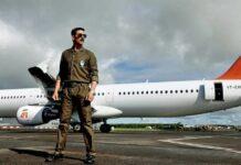 Box Office - Akshay Kumar's Bell Bottom crosses 20 crores mark