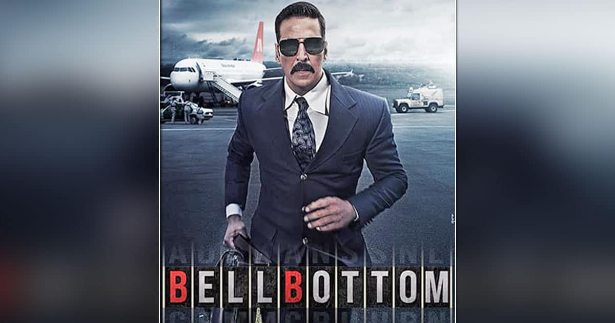 Box Office predictions - Akshay Kumar's Bell Bottom set to open theatres, aims to grow over extended long weekend
