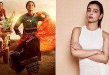 Boycott Radhika Apte Trends On Twitter