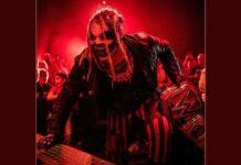 Bray Wyatt's Release Reason
