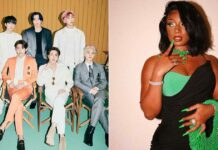 BTS, Megan Thee Stallion's controversial 'Butter' remix out