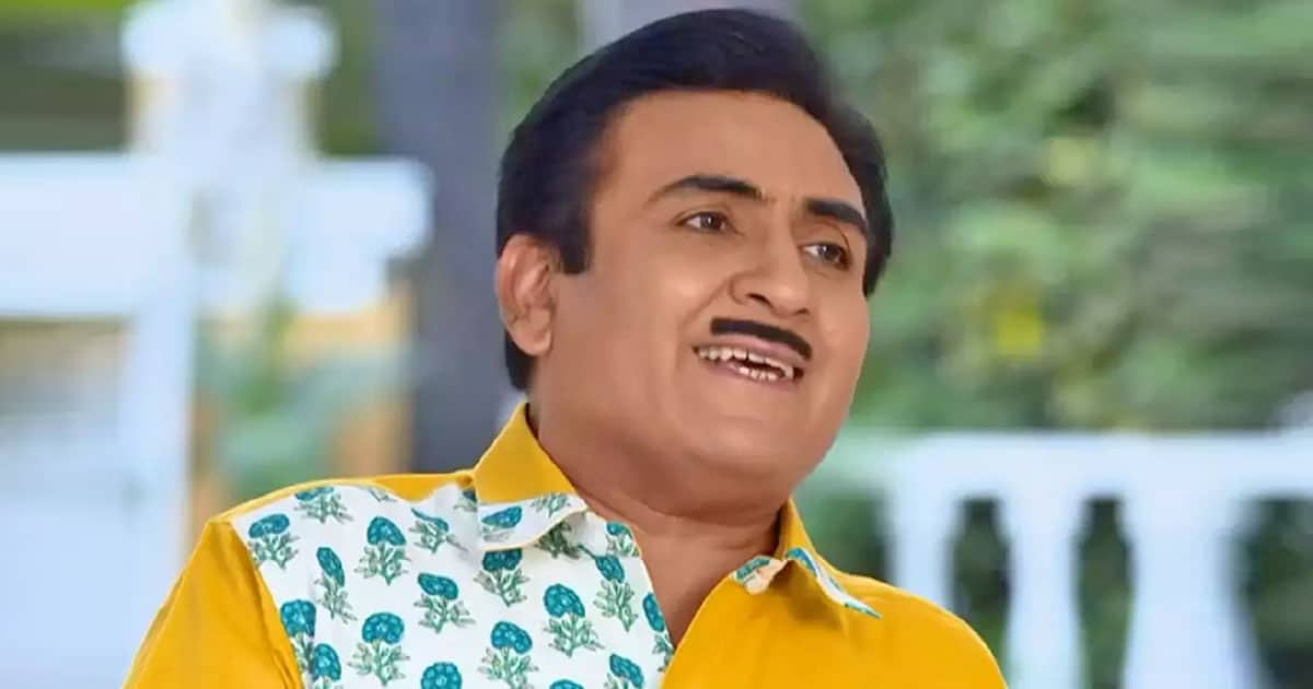 Can You Guess Dilip Joshi's Ideal Romantic Date?