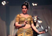 CBFC passes Jayalalithaa's biopic 'Thalaivii' with a 'U' Certificate
