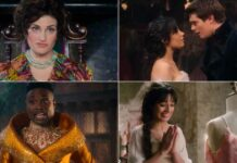 Cinderella Trailer Review: Camila Cabello's Modern Day Princess Who Aspires More Than Just A Prince Will Surely Win Hearts!