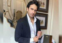 Deepak Wadhwa talks about bonding with the cast of 'Kuch Rang Pyar Ke...'