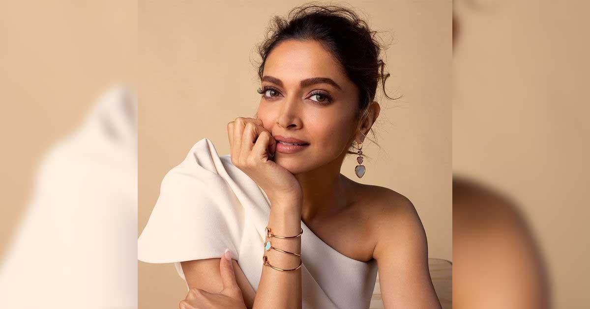Deepika Padukone Has It All - Great Films Like Pathan, Fighter, Top-Notch Advertisements & She's Juggling Them Like A Pro!