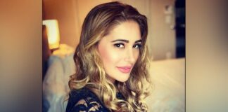 Did You Know? Nargis Fakhri Once Made Some Shocking Revelations About Bollywood's Casting Couch