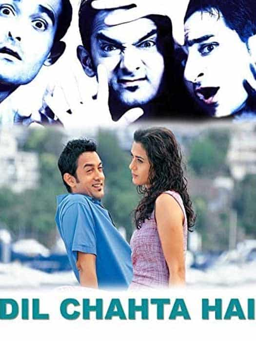 'Dil Chahta Hai' to 'Gold', IMDb Looks Back at I'Day Movie Releases Over the Past 20 Years!